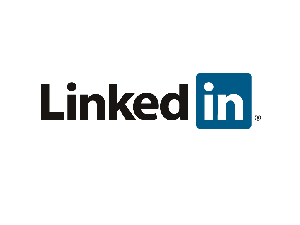 Connect with Victoria on LinkedIn Company Page